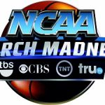 Updated NCAA Title Odds – Where Is The Value?