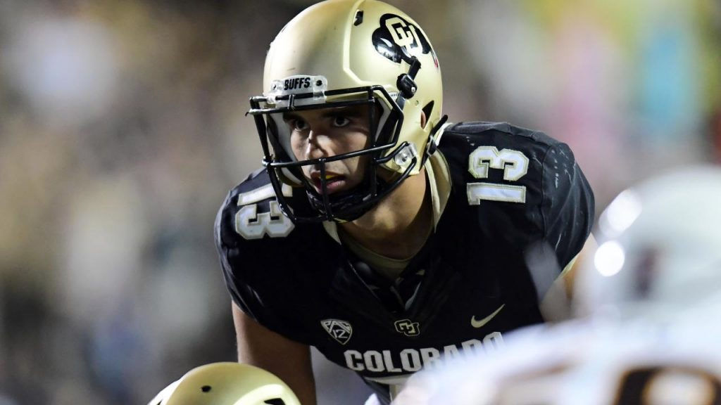 Colorado vs. Washington Betting Preview 12/02/16 – Pac 12 Odds & TV