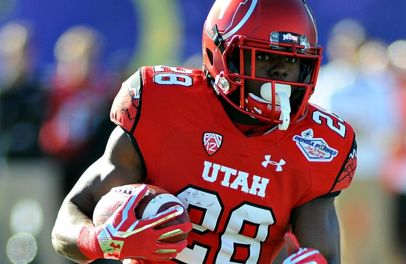 Utah vs. Arizona State Betting Preview 11/10/16 – CFB Odds & Trends