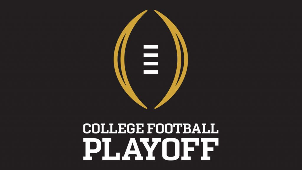 Handicapping College Football Bowl Season – Coach's Win/Loss Records