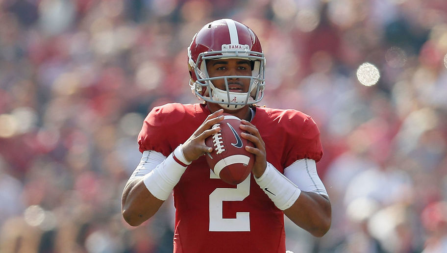 Alabama vs. Florida Betting Preview 12/03/16 –  SEC Championship Game