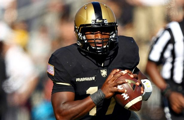 Army vs. Navy Betting Preview 12/10/16 – College Football Odds