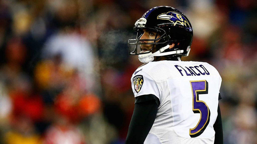 Ravens vs. Patriots Betting Preview 12/12/16 – MNF Odds & TV Info