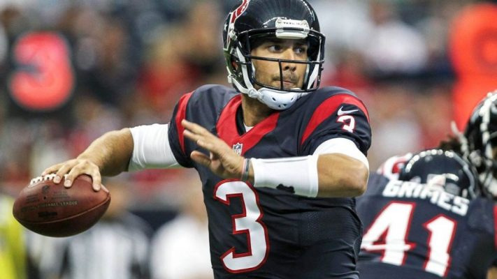 Bengals vs. Texans Betting Preview 12/24/16 – Saturday Night Football