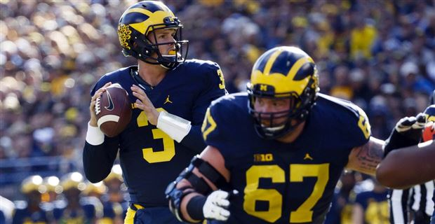 Michigan vs. Florida State Betting Preview 12/30/16 – Capital One Orange Bowl