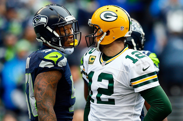 Seahawks vs. Packers Betting Preview 12/11/16 – NFC Odds & TV Info