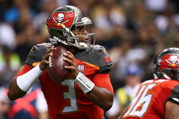 Bucs vs. Cowboys Betting Preview 12/18/16 – Sunday Night Football Odds