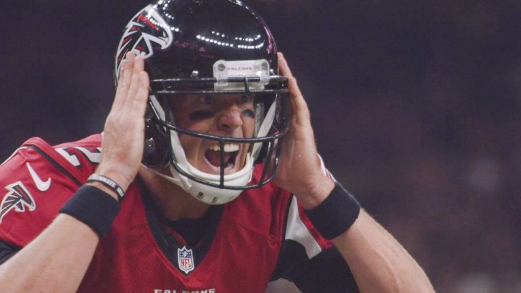 Seahawks vs. Falcons Betting Preview 01/14/17 – Divisional Round