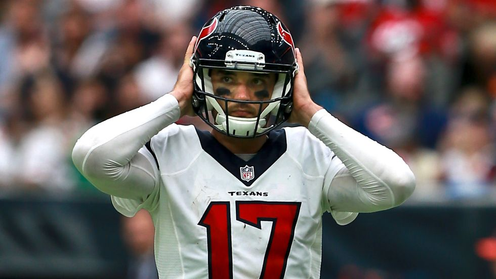 Raiders vs. Texans Betting Preview 01/07/17 – AFC Wild Card Game Odds