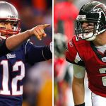 Super Bowl 51 – How To Bet The Big Game