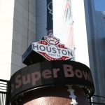 Super Bowl 51 – The Numbers Just Don't Add Up