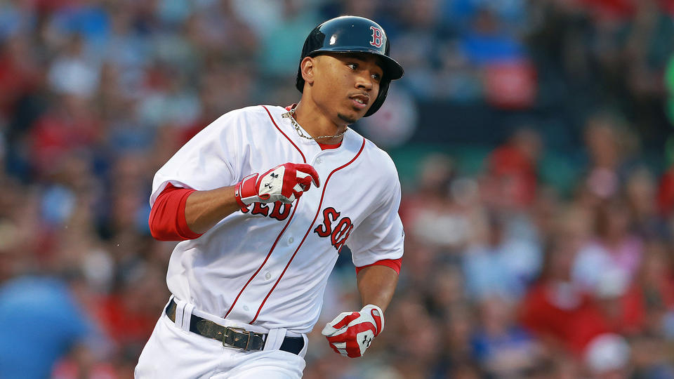 Phillies vs Red Sox Free Pick June 12, 2017 – Jesse Schule