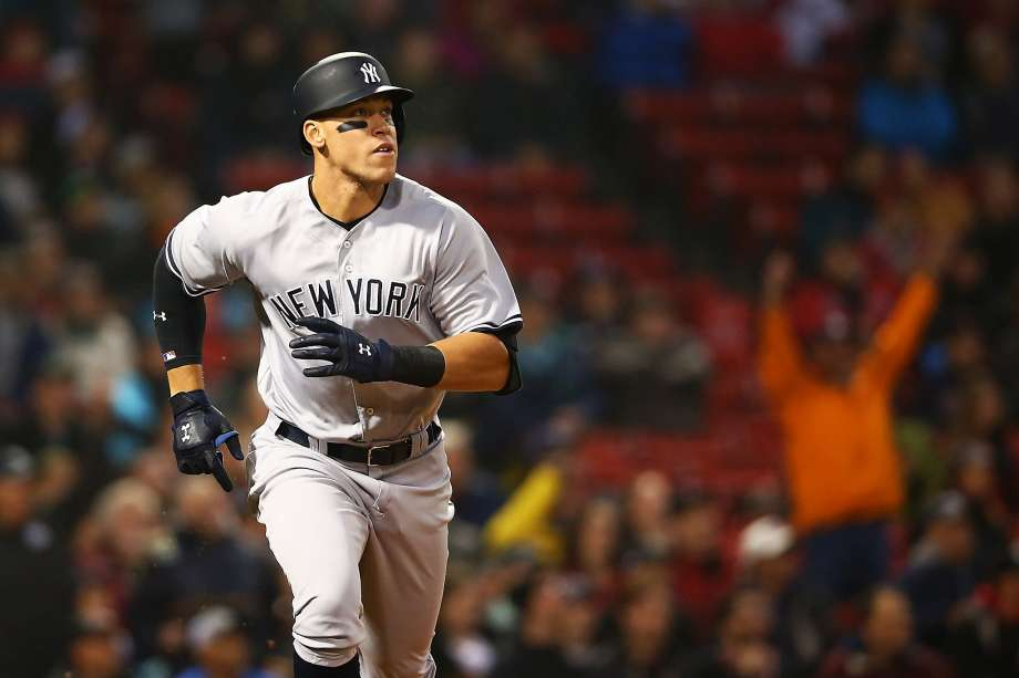 Yankees vs Angels Free Pick June 14, 2017 – Jesse Schule