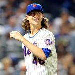 Mets vs Giants Free Pick June 24, 2017 – Jesse Schule