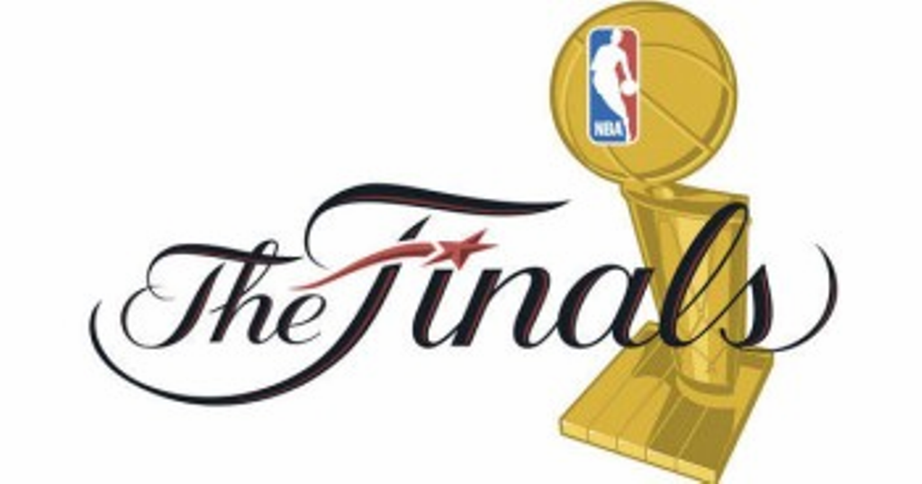 The Iceman's Free Prop Bets For NBA Finals Game 2