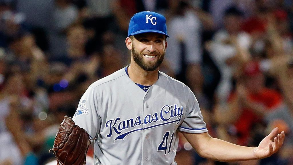 Royals vs Orioles Free Pick July 31, 2017 – Jesse Schule