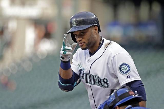 Mariners vs White Sox Free Pick July 15, 2017 – Jesse Schule