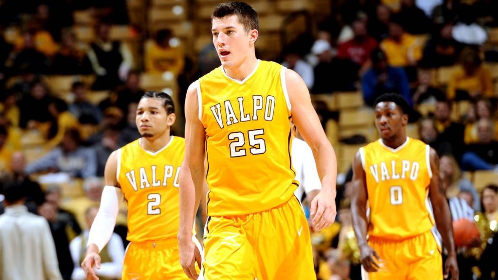 Indiana State vs Valparaiso Free Pick January 31, 2018 – Jesse Schule