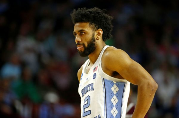 Auburn vs North Carolina NCAAB Free Pick March 29, 2019