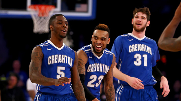 Seton Hall vs Creighton Free Pick January 17, 2018 – Jesse Schule