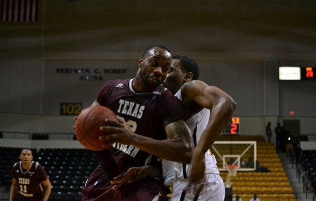 Southern Jaguars vs Texas Southern Tigers Free Pick January 1, 2018