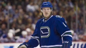 Anaheim Ducks vs Vancouver Canucks Free NHL Pick February 16, 2020