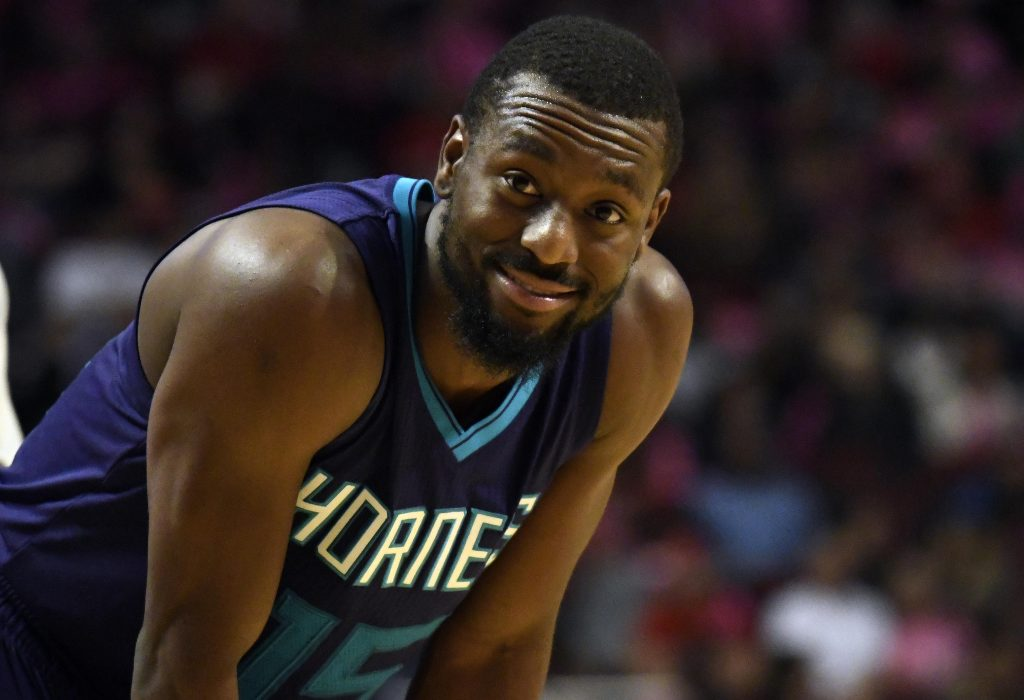 Cavaliers vs Hornets Free Pick March 28, 2018 – Jesse Schule