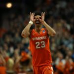 Syracuse vs Duke Free NCAAB Pick March 14, 2019