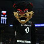 Houston vs Cincinnati Free Pick March 11, 2018 – Jesse Schule