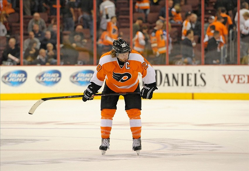 Flyers vs Penguins Free Pick April 13, 2018 – Jesse Schule