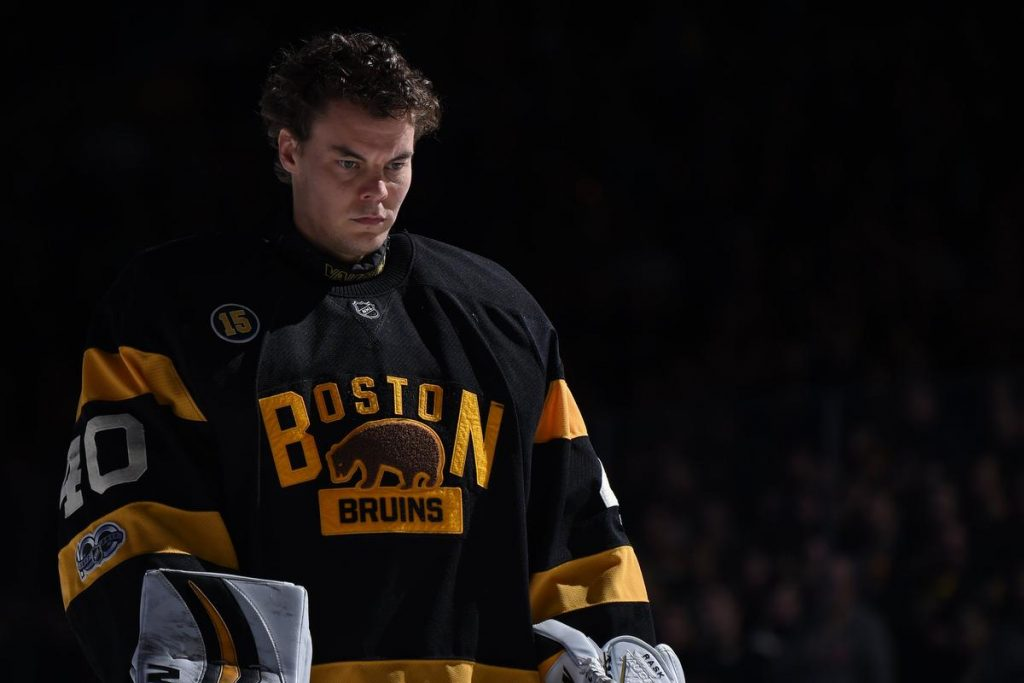 Boston Bruins vs Pittsburgh Penguins Free NHL Pick March 10, 2019