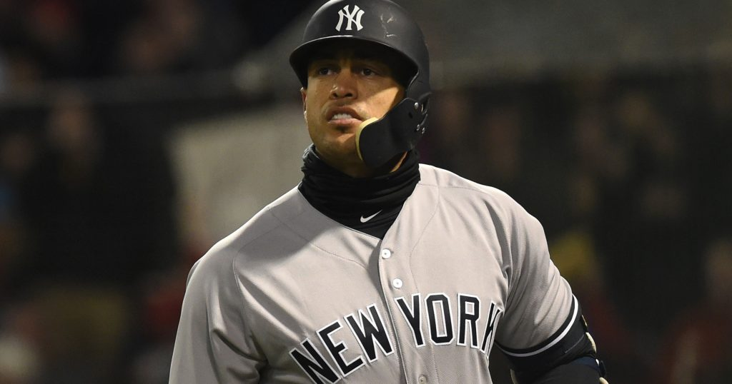 Yankees vs Mets Free Pick June 10, 2018 – Jesse Schule