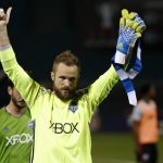 Portland Timbers vs Seattle Sounders Free Pick August 26, 2018