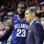 St. Mary's Gaels vs Villanova Wildcats Free NCAAB Pick March 21, 2019