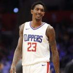 Boston Celtics vs LA Clippers Free NBA Pick March 11, 2019
