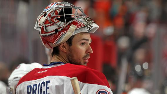 Montreal Canadiens vs Anaheim Ducks Free Pick March 8, 2019