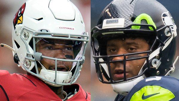 Seattle vs Arizona NFL Free Pick September 29, 2019
