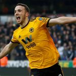 Leicester City vs Wolverhampton Free Soccer Pick February 14, 2020