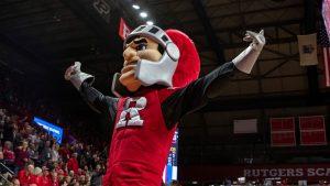 Michigan Wolverines vs Rutgers Scarlet Knights NCAAB Free Pick February 19, 2020